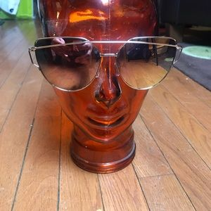 Sunglasses | NWT Cool and Trendy